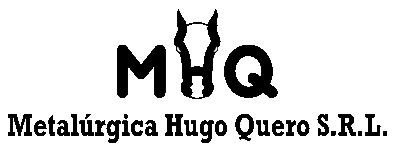 Site-Logo-MHQ