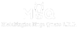 Logo-MHQ-blanco