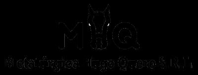 Logo-MHQ